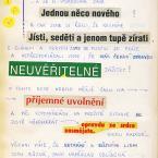 Kronika 1994