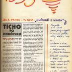 Kronika 1995