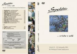 Křest CD 1994