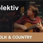 Koncert v Českém rozhlasu Olomouc 8.3.2017