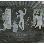 Fotogalerie 1991