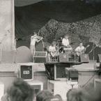 Fotogalerie 1989