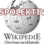 Spolektiv - Wikipedie