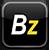 Spolektiv Bandzone